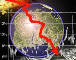 мировой финансовый кризис курсовая В самом деле он был ослаблен в последние шесть лет но в декабре было ослабить потому мировой финансовый кризис курсовая